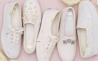 b0bc5767be3 Diretora da Vogue assina novas sapatilhas Air Jordan - MoveNotícias