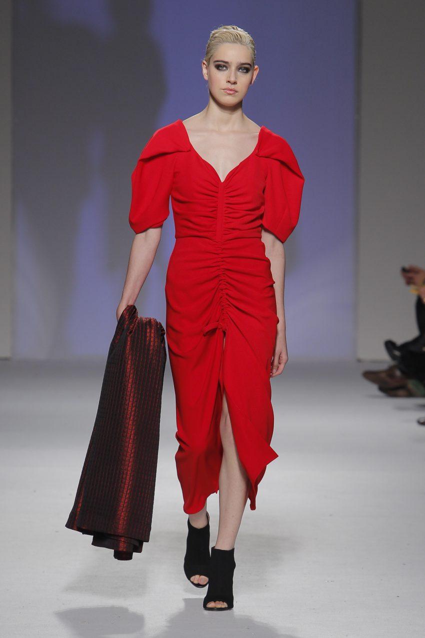 Fotos portugal fashion 2013 98
