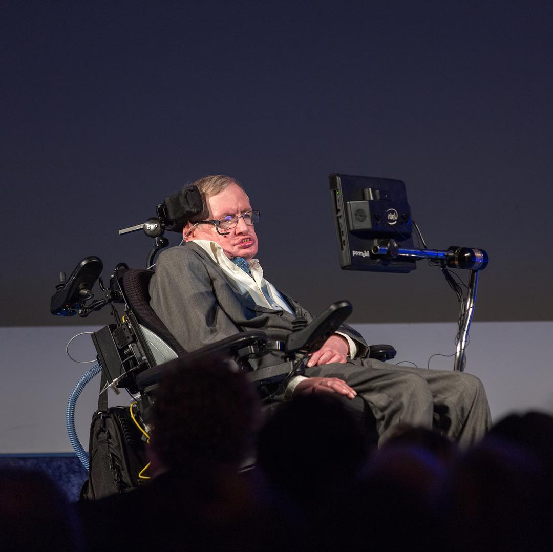 http://www.movenoticias.com/wp-content/uploads/2018/03/stephen-hawking-foto-do-instagram-do-imperial-college-london.jpg