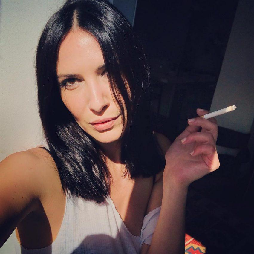 Soraia chaves crime padre amaro - 3 5