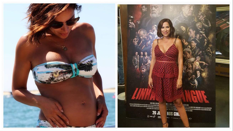 Bikini Dania Neto nudes (26 photos), Pussy, Sideboobs, Twitter, lingerie 2020